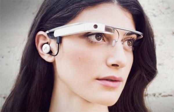 Google Glass: каковы перспективы гаджета?